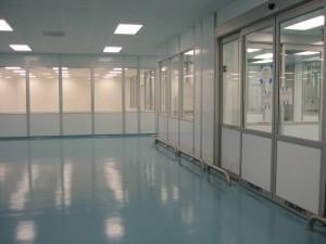 clean room 02