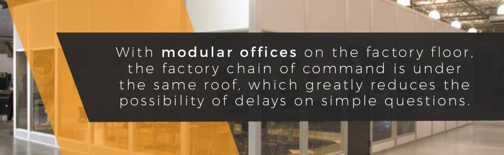 modular-offices-in-factories