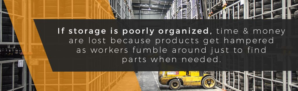 storage-and-organizations-in-factories