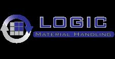Logic Material Handling